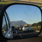 Mit dem Mietwagen in Kapstadt unterwegs