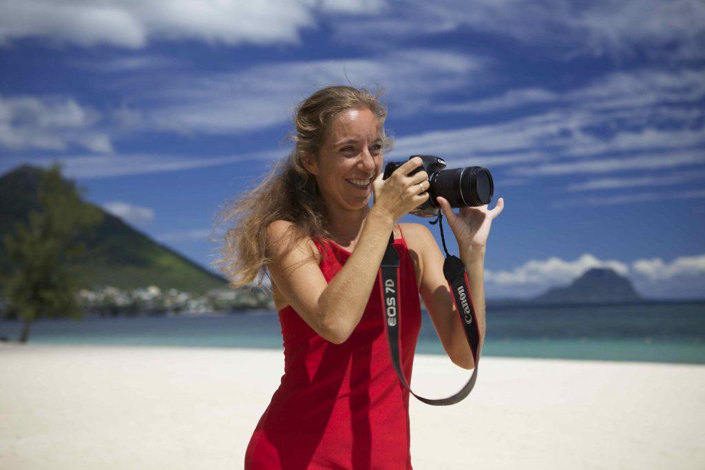 Maxi Gurgel Hochzeitsfotografin Mauritius