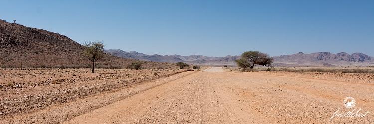 afrika-namibia-freistilchaot-02
