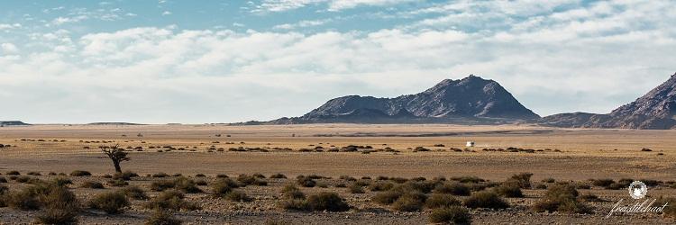 afrika-namibia-freistilchaot-05