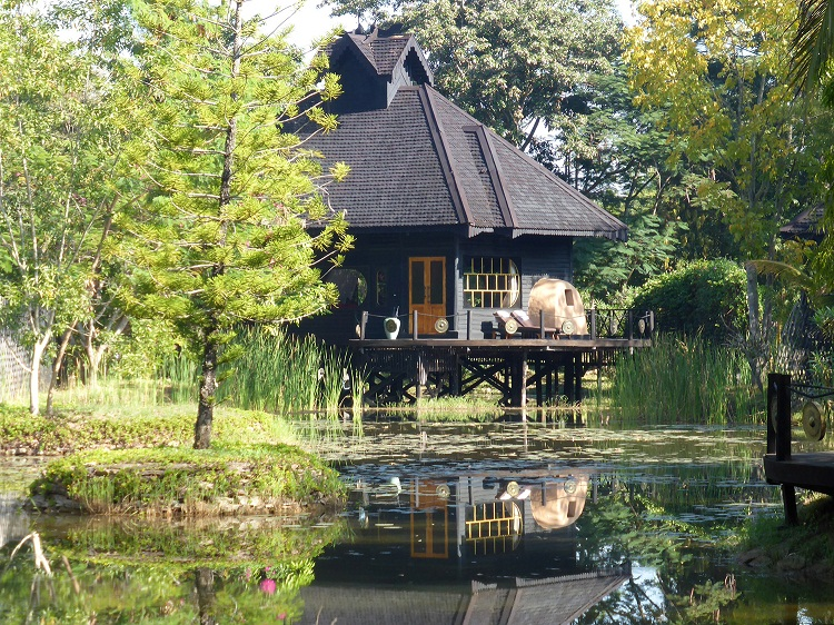 interview-amberlair-inle-princess-lake-resort