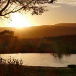 Bushmans Kloof - ein Ziel für Südafrika Neulinge