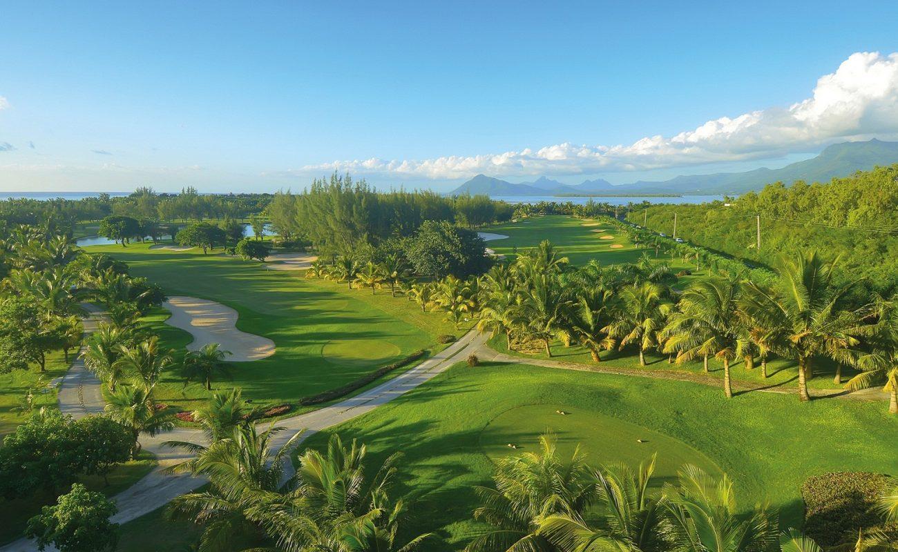 Buchen Sie Ihrem Golfurlaub auf Mauritius im Paradis mit Genuss Touren