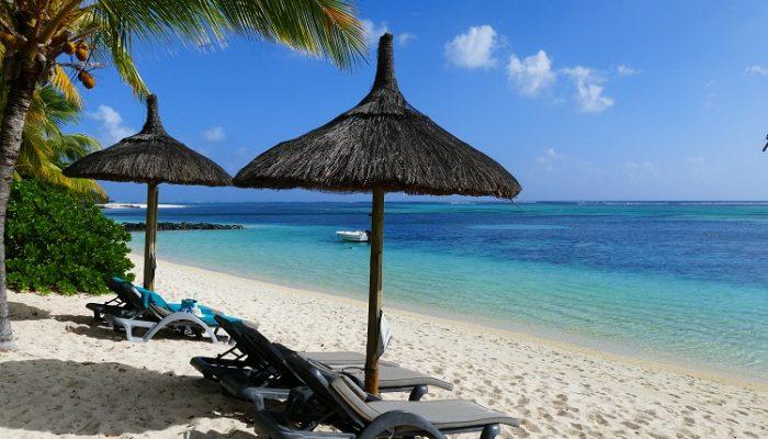 Mauritius bietet mehr als nur Strand: Highlights für Entdecker