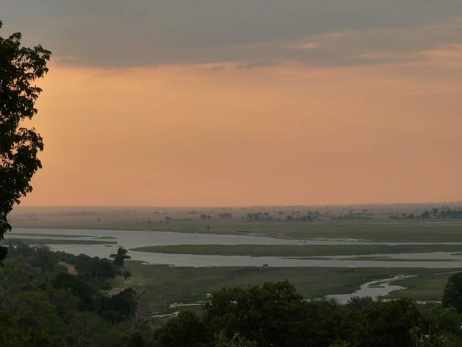 Botswana - ein faszinierendes Ziel für eine Safari im November und Dezember in Afrika