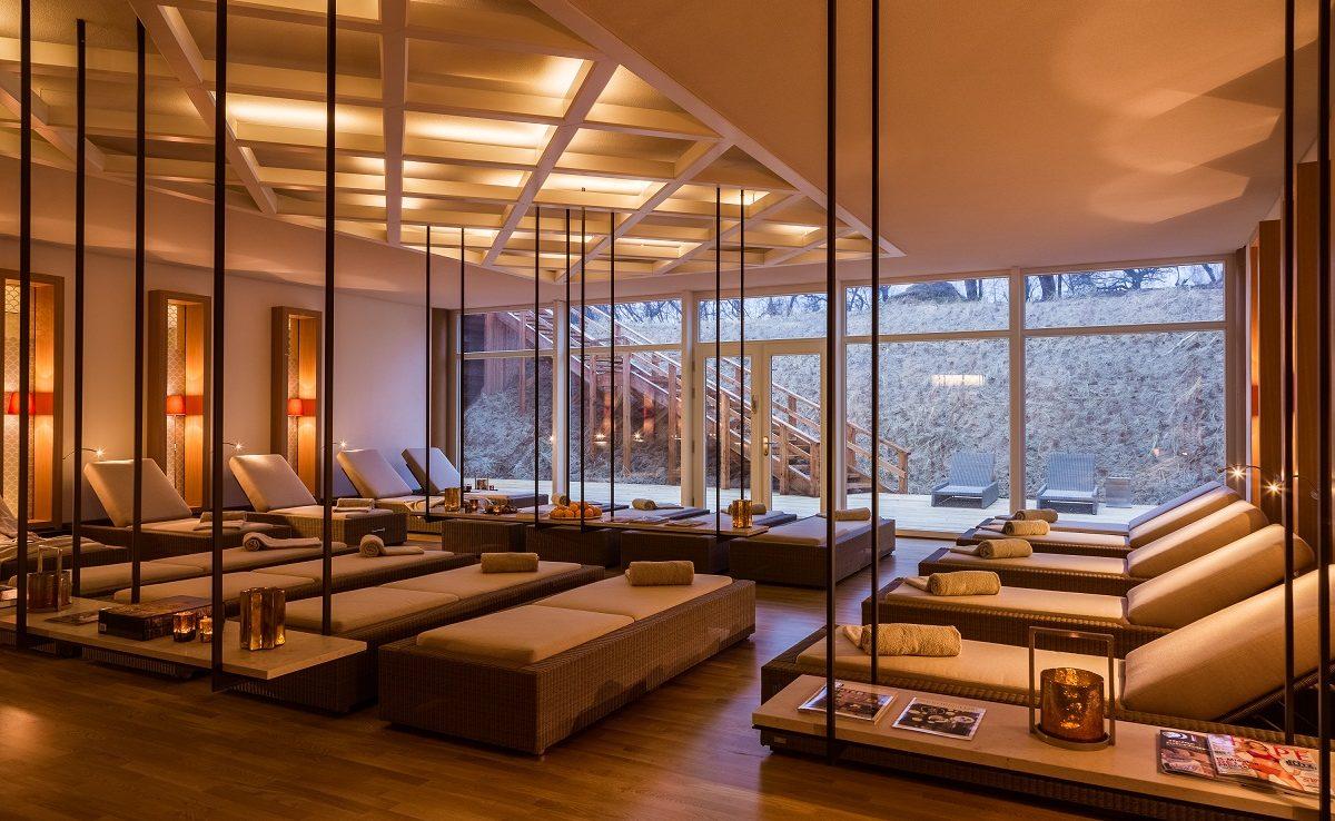severin s resort spa sylt genuss touren. Black Bedroom Furniture Sets. Home Design Ideas