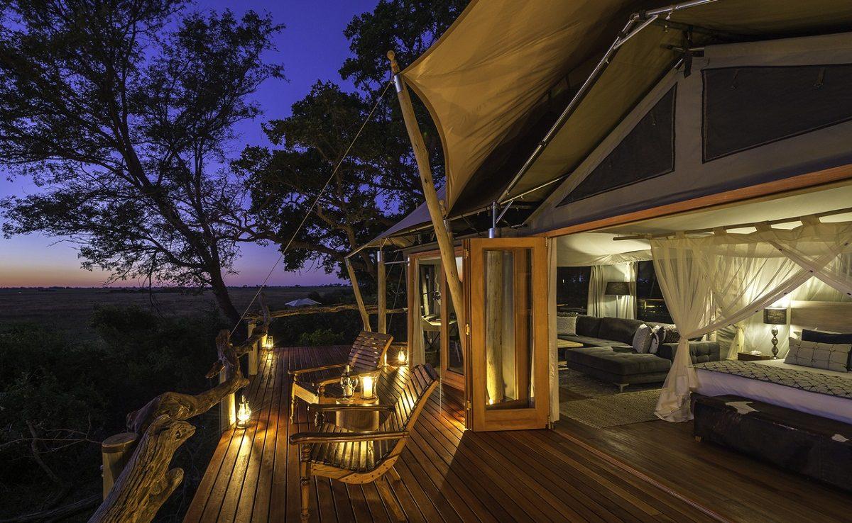 Entspannte Stunden in Kwetsani mit Genuss Touren