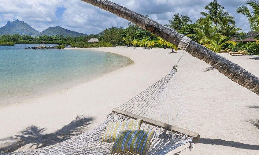 Der Osten von Mauritius - mit Ihrem Spezialist für Luxusreisen