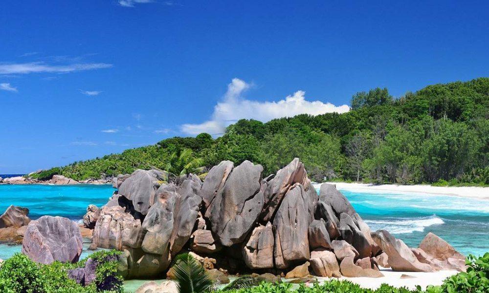 Buchen Sie Ihren Seychellen Urlaub mit Genuss Touren