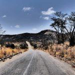 Zimbabwe individuell bereisen