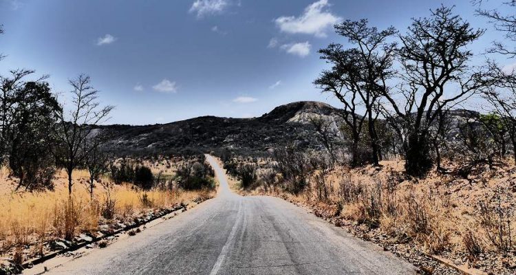 Simbabwe individuell bereisen