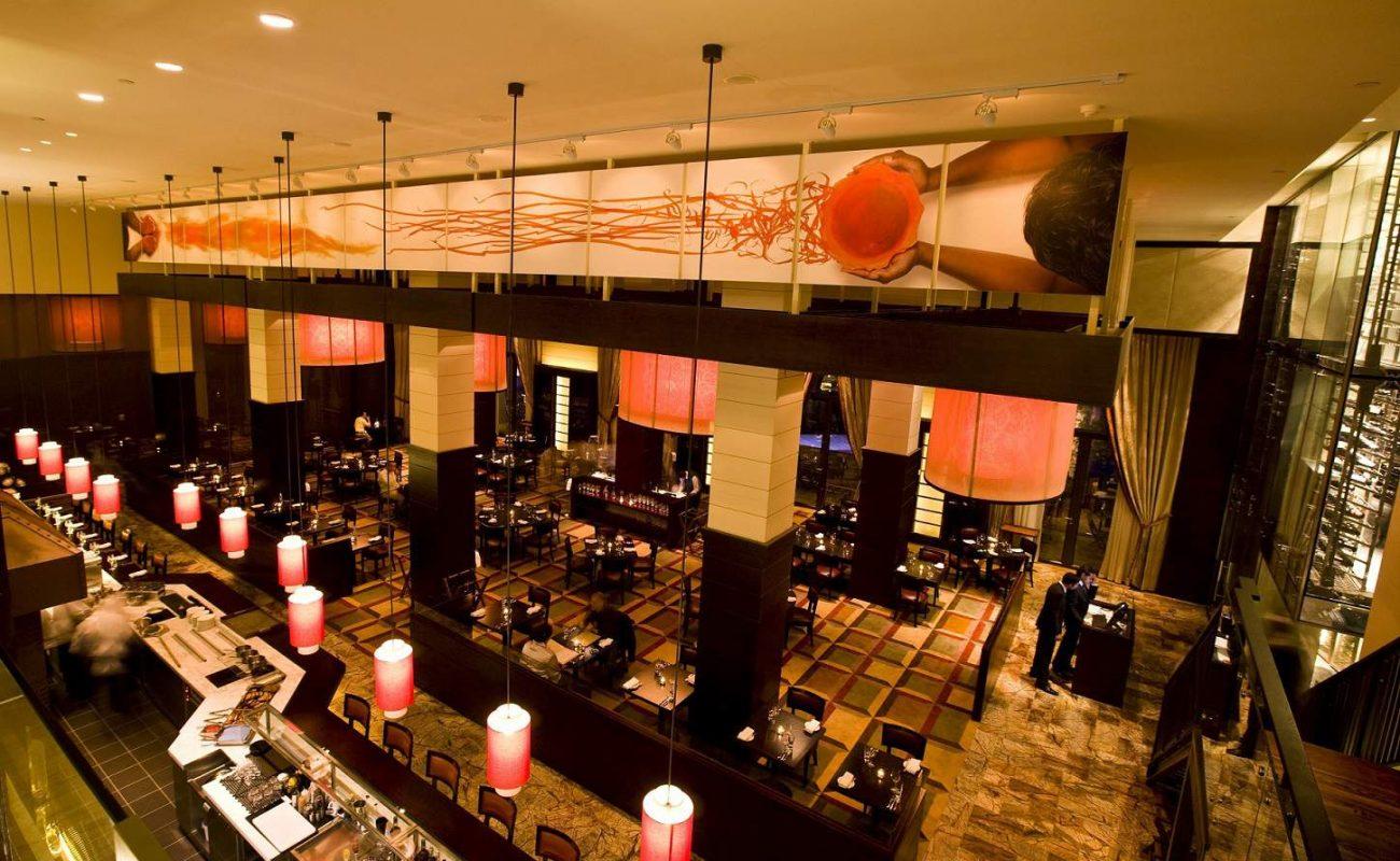 Gourmets kommen im Luxushotel in Kapstadt mit Genuss Touren auf ihre Kosten