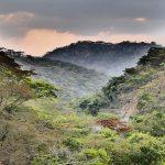 Die schönsten Bilder aus Simbabwe: Nyanga Nationalpark