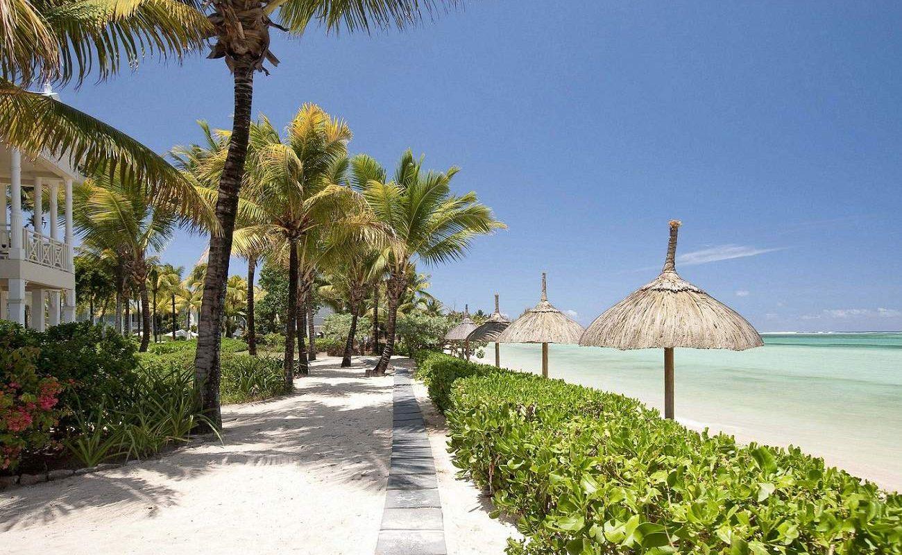 Buchen Sie ihren Strandurlaub im Indischen Ozean mit Genuss Touren