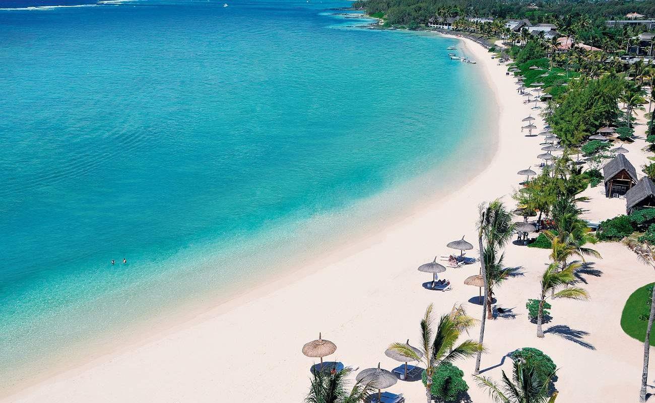Buchen Sie Ihren Urlaub am Traumstrand von Mauritius mit Genuss Touren