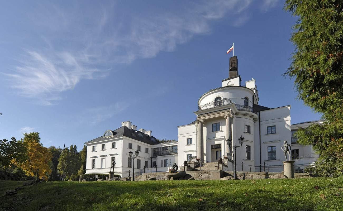 Burg Schlitz Meckelenburg Vorpommern