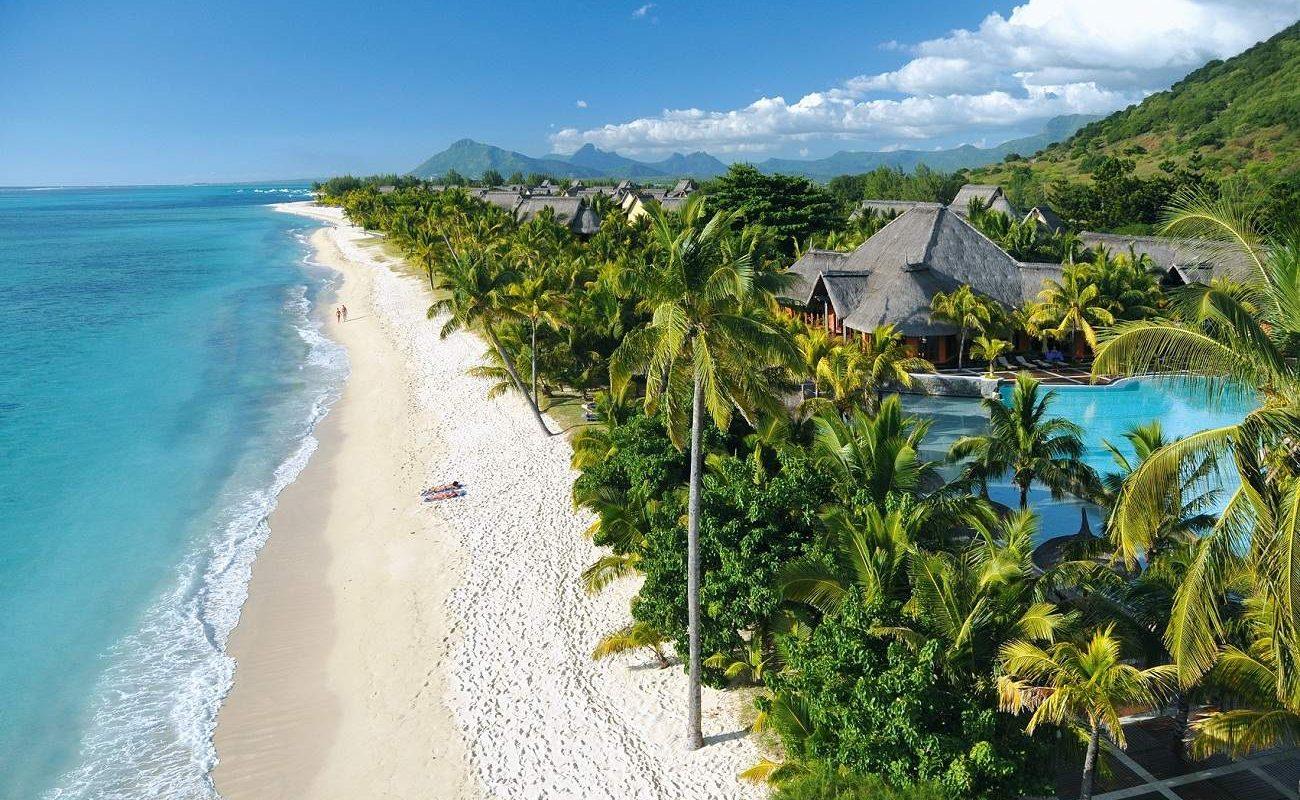 Buchen Sie Ihren Luxusurlaub auf Mauritius mit Genuss Touren, ihrem Münchner Reiseveranstalter