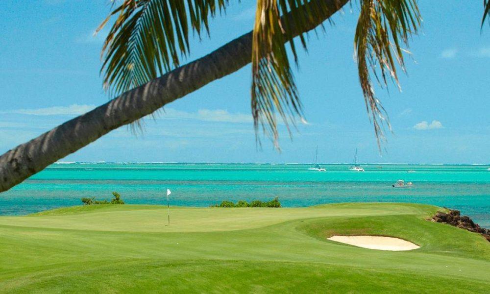 Golf Genuss individuelle Golfreisen und Golfhotels