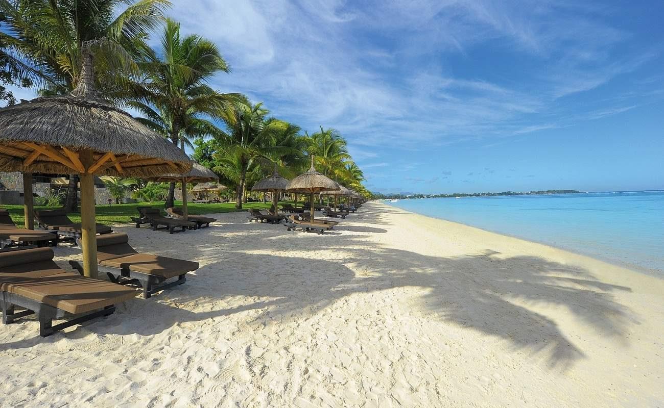 So genießen Sie Ihren Luxusurlaub auf Mauritius