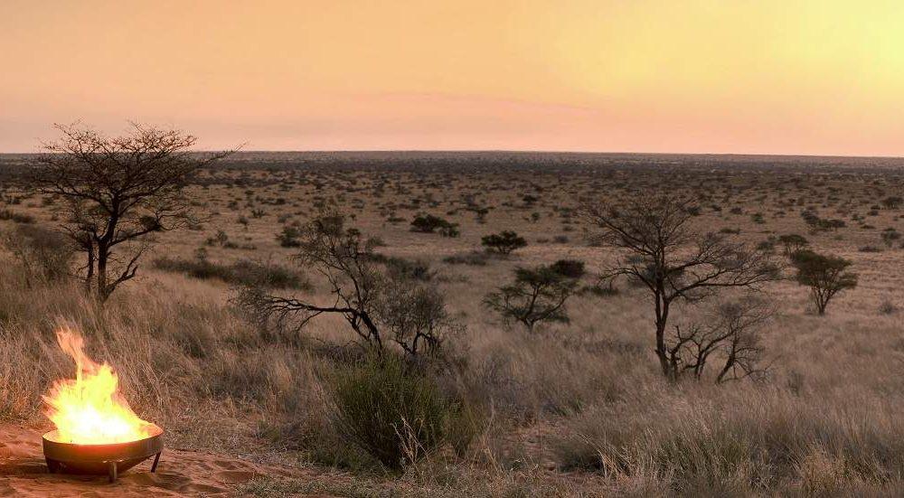 Northern Cape Südafrika