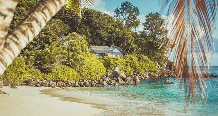 Die schönsten Boutiquehotels auf den Seychellen