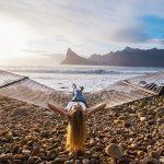 Kurzurlaub in Südafrika: die besten Tipps für individuelle Kurztrips