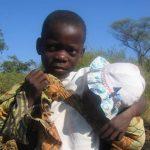 Spenden Afrika - was kann man auf einer Safari Gutes tun?