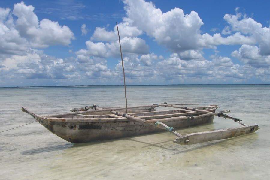 Alles was Sie zur Beantragung des Visum Tansania wissen müssen
