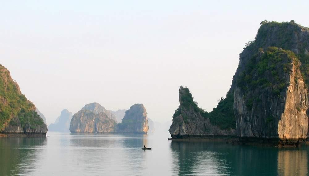 Erleben Sie die Höhepunkte Südost-Asiens mit Genuss Touren