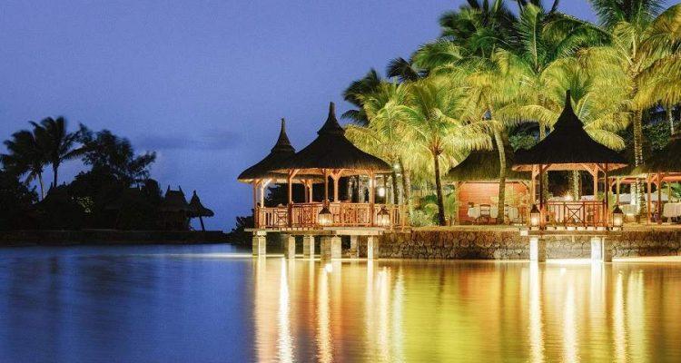 Die schönsten Boutiquehotels auf Mauritius