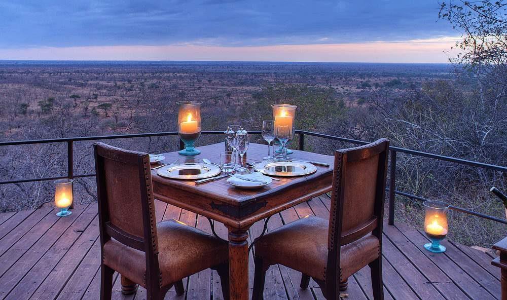 Flugsafari Kenia klassisch: Amboseli, Meru, Masai Mara