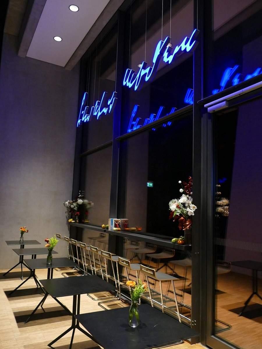 Café Mon München