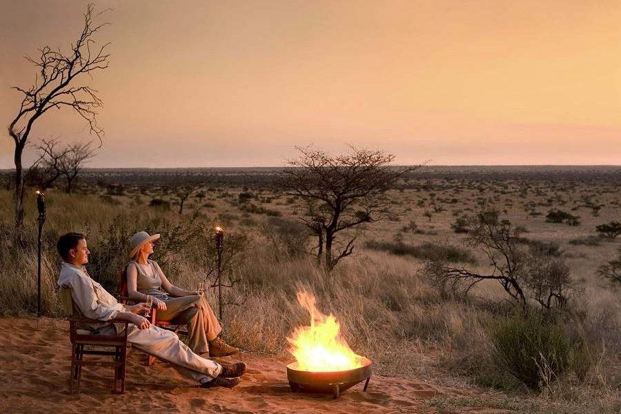 Afrika - das ideale Ziel für eine Reise nach Corona