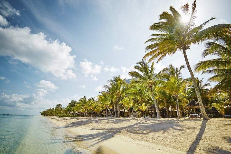 Mauritius öffnet die Grenzen: Alles was Sie für die Einreise wissen müssen